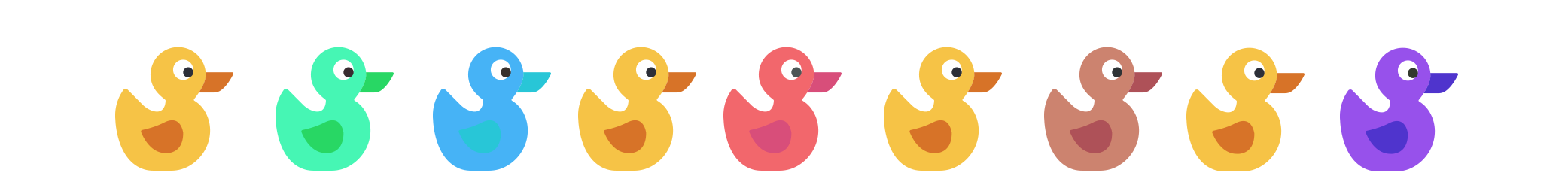 a day in the life association management creative services rh amrms com free clipart ducks in a row