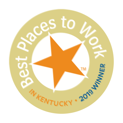 Best Places Logo